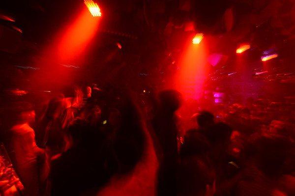 Madalon Law Nightclub Bar Fight Attorneys