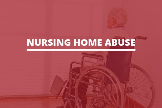 Nursing Home Abuse Attorney