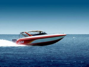 Boating Accident Lawyers Miami