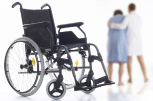 Nursing Home neglect lawyer West Palm Beach