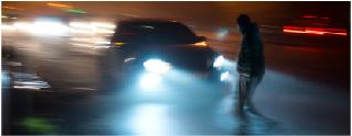 Pedestrian Accidents Attorneys in Broward | Madalon Law