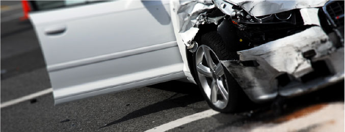 Fort Lauderdale Accident Lawyers, Broward County Personal Injury