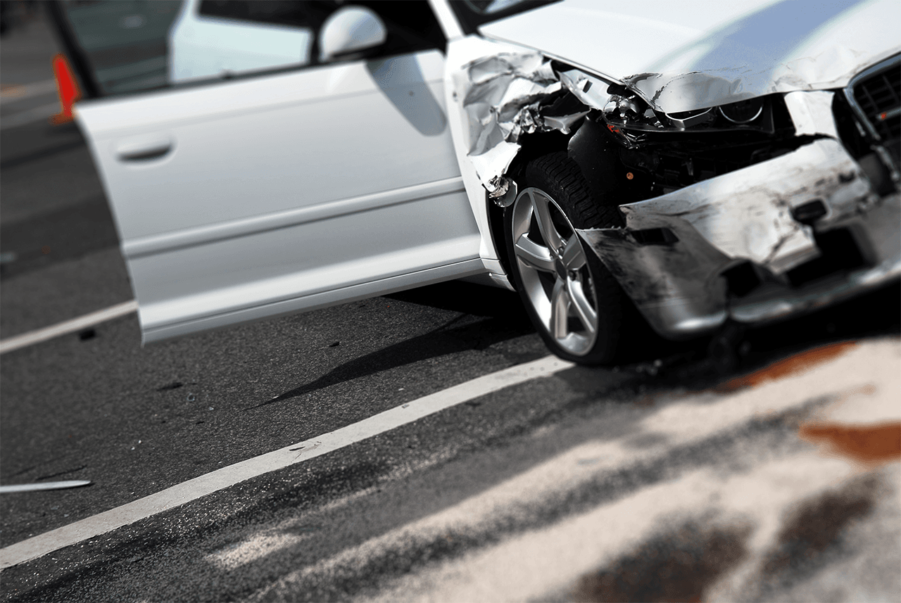 Pembroke Pines Accident Attorneys, Broward | Madalon Law