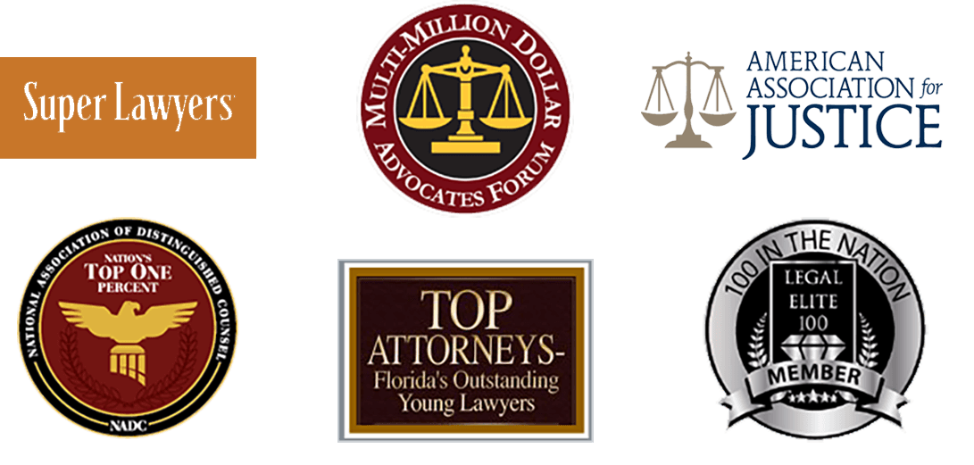 Maritime and Cruise Ship Accident Attorneys   Madalon Law